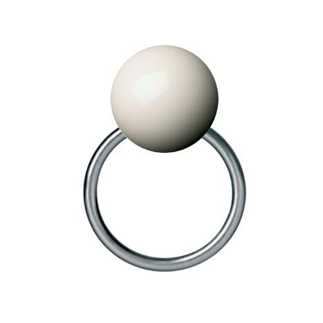 Ring AR 15