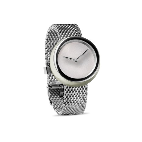 Big Watch TW 35 IX