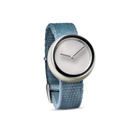 Big Watch TW 35 CL
