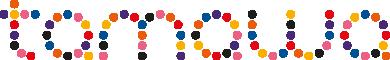 Tamawa Logo
