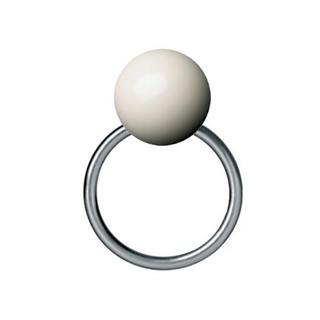 Ring AR 12