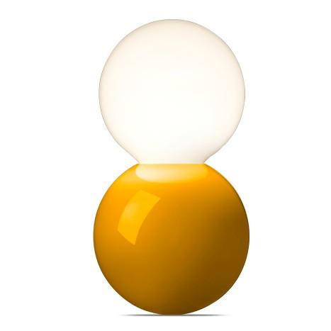 Ball Lamp LT 127 S