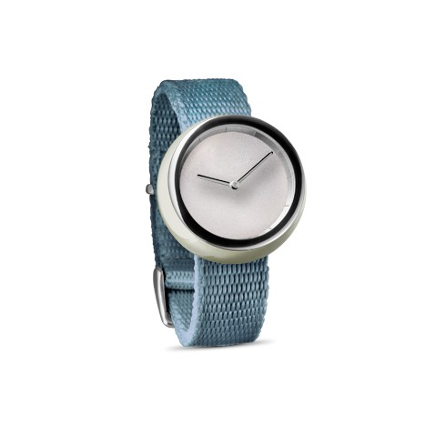 Extra strap Big Watch TW 35
