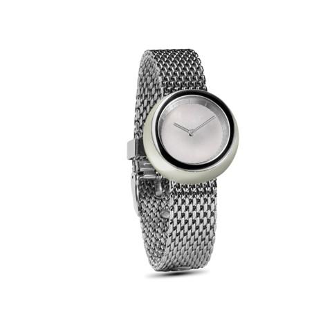 Small Watch TW 27 IX