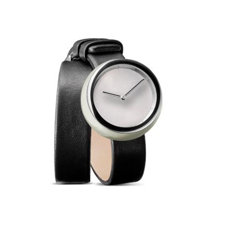 Big Watch TW 35 LR40