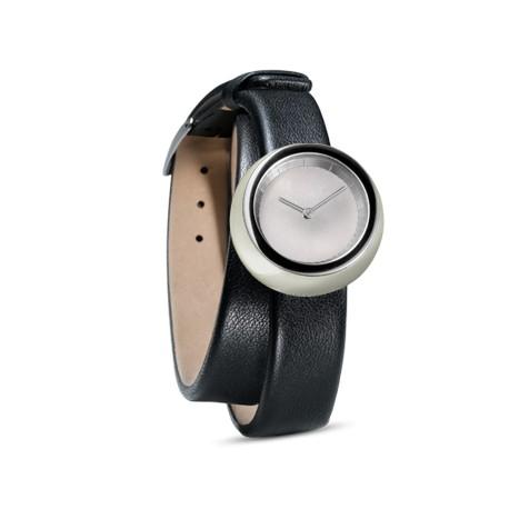 Small Watch TW 27 LR