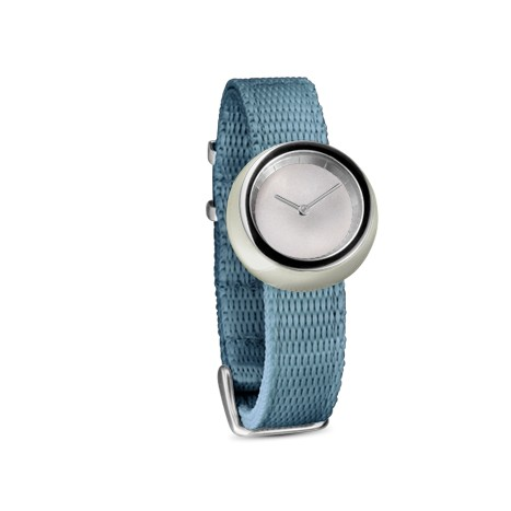 Small Watch TW 27 CL